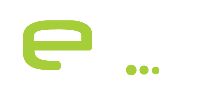 e4k Digital Agency Logo