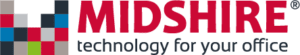 Midshire technology and business systems