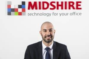 Midshire Telecoms