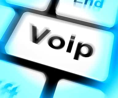 voip - telephone systems for businesses
