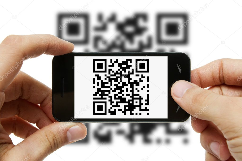QR Codes for Businesses Thumbnail