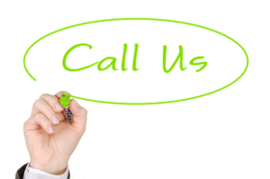 Call us about email marketing Birmingham